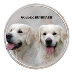 Zlatý retriever
