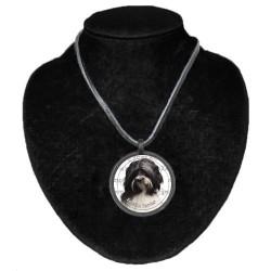 Tibetský terier