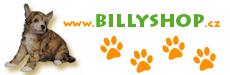 Billyshop [CZ]